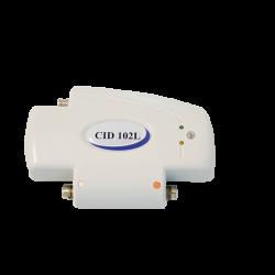 CID 102L